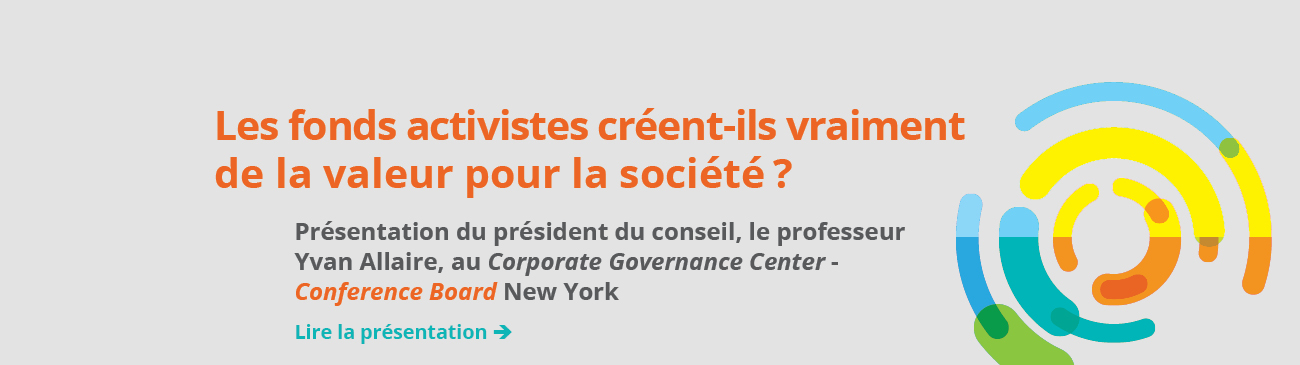 http://igopp.org/wp-content/uploads/2014/03/IGOPP_WEB-Slider-NewSite_1300x365_Accueil_ConferenceBoard_HedgeFunds_FR_v2.jpg