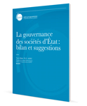 http://igopp.org/wp-content/uploads/2014/05/IGOPP_WEB_Publication_Mini_124x150_SocieteEtat_FR.jpg