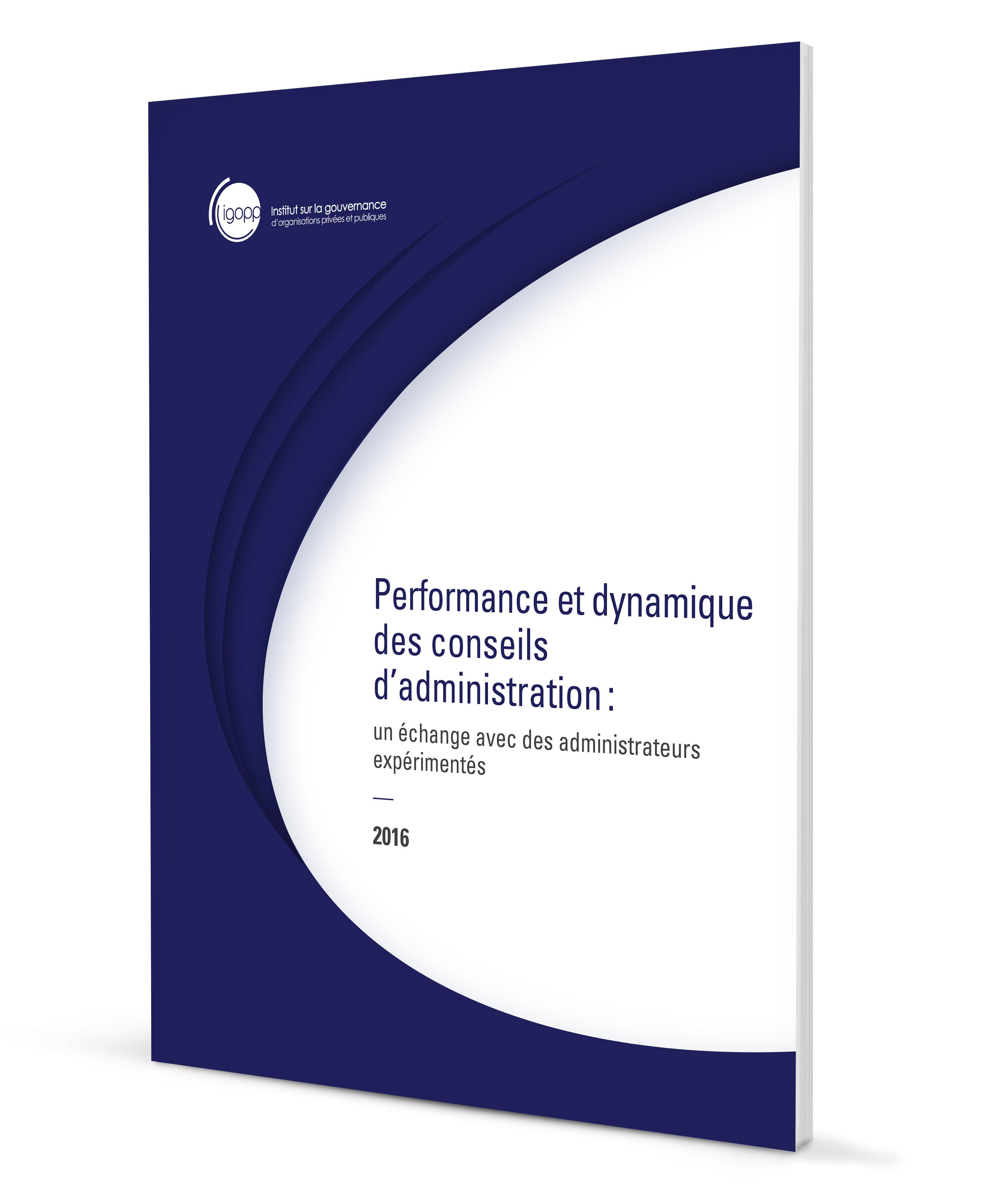 IGOPP_WEB_Publication_Big_2735x3288_PerformanceDynamiqueConseilsAdmin_FR