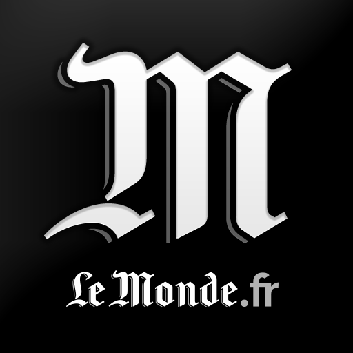 https://igopp.org/wp-content/uploads/2014/03/lemonde.png