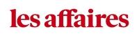 LesAffaires-WEB-RGB-site