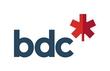 https://igopp.org/wp-content/uploads/2015/02/BDC_Logo_Horiz_RGB-LR.jpg