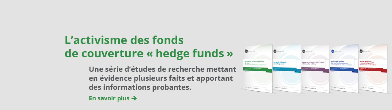 https://igopp.org/wp-content/uploads/2016/01/IGOPP_WEB-Slider-NewSite_1300x365_Accueil_HedgeFunds_5covers_FR_v4.jpg