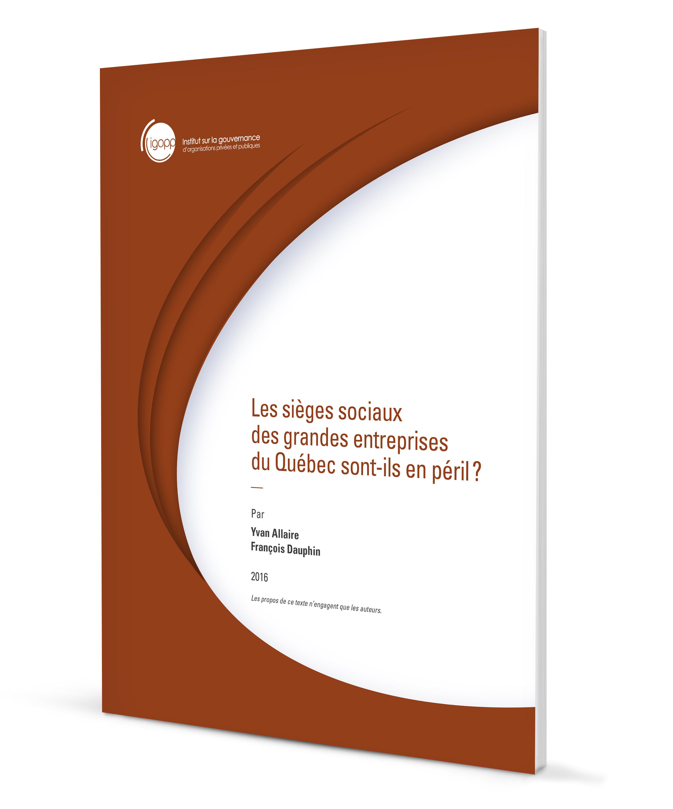 igopp_web_publication_big_2735x3288_siegessociaux_fr