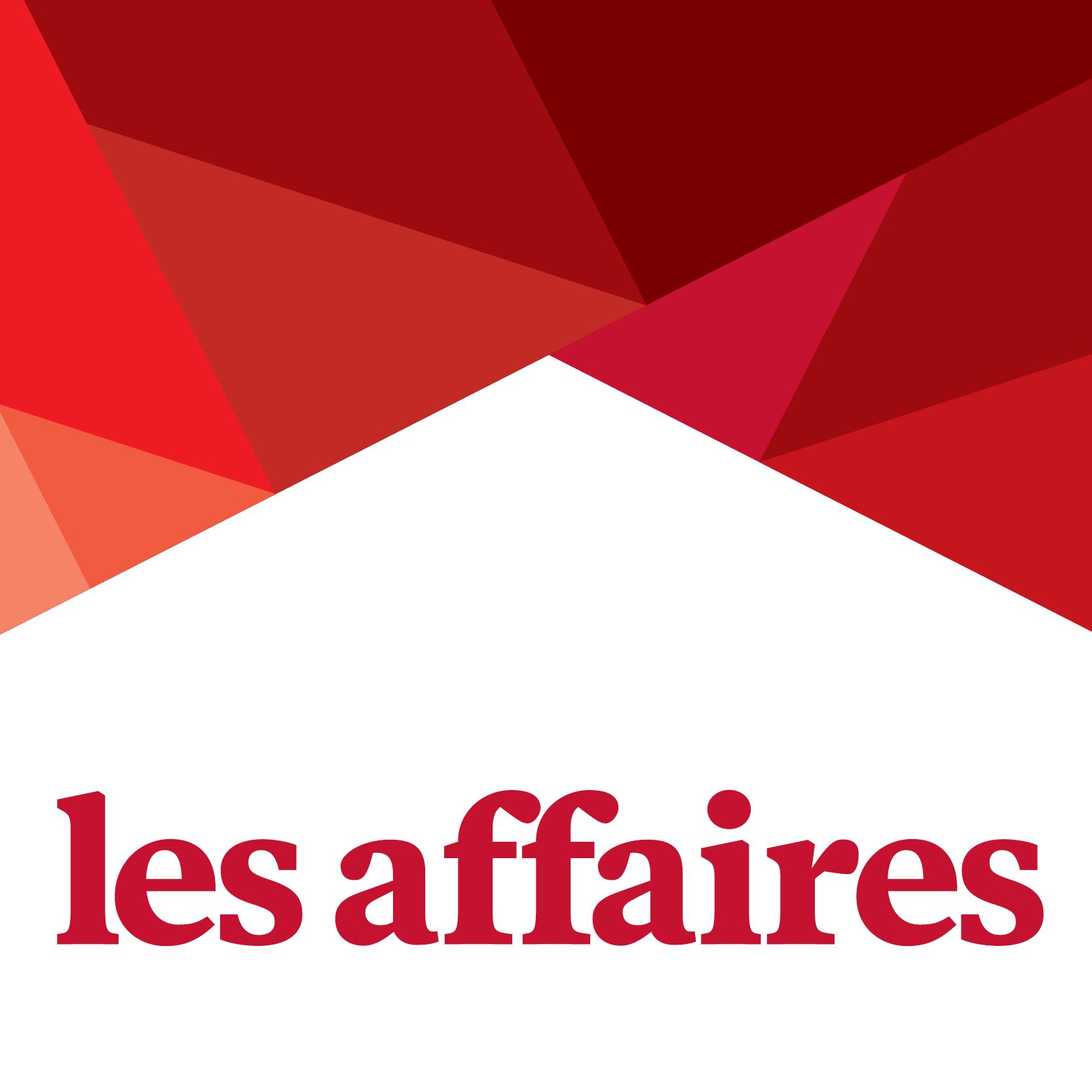IGOPP_WEB-Actualités_LesAffaires_800x800_v1