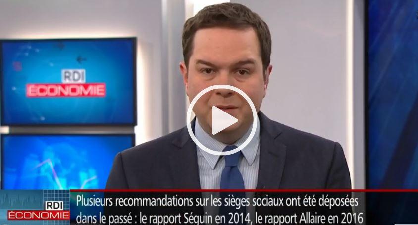 Allaire_Nouvelles-Mesures_Sièges-Sociaux_v2